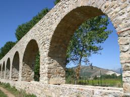 Acquedotto Sarconi