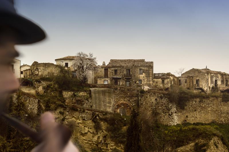 Viaggio in Basilicata 4