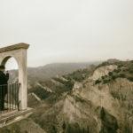 Viaggio in Basilicata 6