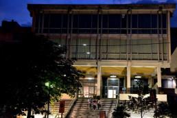 [:it]Museo Archeologico Provinciale Potenza[:]