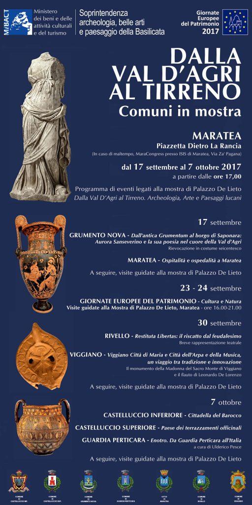 Maratea