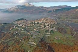 Val D'Agri - Viggiano