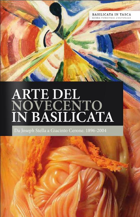 arte-del-novecento-in-basilicata