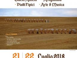 Decathlon delle Tradizioni - Cancellara 2018