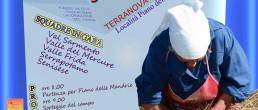 Terranova di Pollino