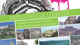Percorsi di libertà nella Basilicata risorgimentale