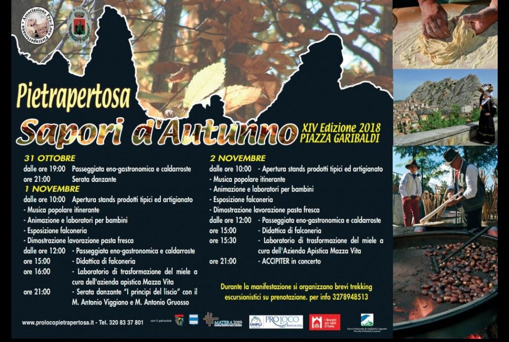In risalto Archivi - Basilicata Turistica 94465ab1f63b