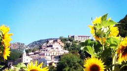 Viggianello Basilicata