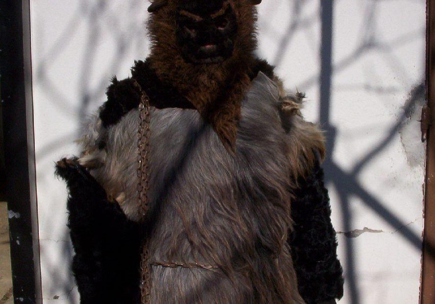 L'Orso