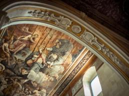 Chiesa di San Pietro e Paolo al caveoso