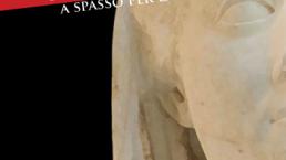 Archeonauta - Itinerari nel tempo a spasso per la Basilicata