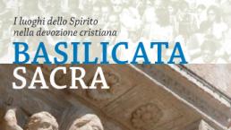 Basilicata sacra