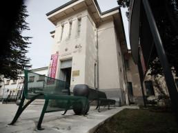 Pinacoteca provinciale di Potenza