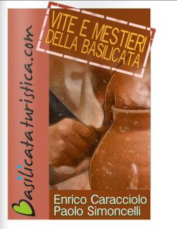 vite e mestieri della Basilicata