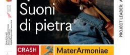 Mater Armoniae 2018
