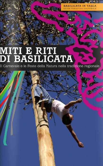 miti e riti di Basilicata