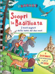 Guida Scopri la Basilicata