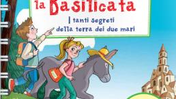 Scopri la Basilicata