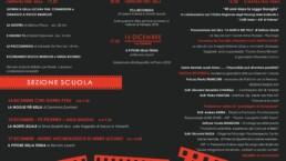 Bella Film Festival 2018