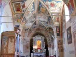 Ripacandida Chiesa S. Donato