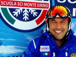 Fabio Limongi