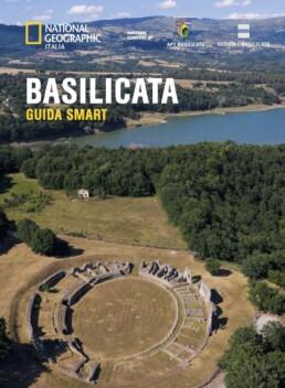 National geographic, Basilicata guida smart