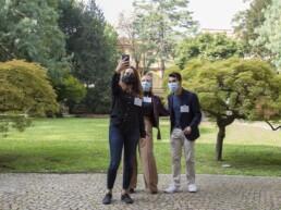 Giornate FAI per le Scuole 2021_Foto Barbara Verduci_2020_(C) FAI - Fondo Ambiente Italiano (1)