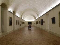 Museo Nazionale Arte Medievale e Moderna di Matera