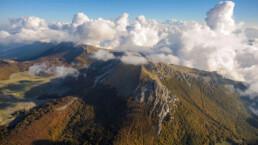 Riserva Naturalistica Oasi San Giuliano