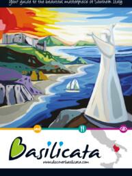 [:en]Basilicata guidebook cover[:]