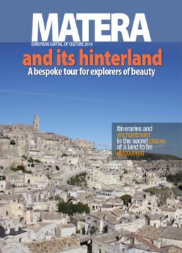 [:it]Matera and its hinterland copertina[:en]Matera and its hinterland cover[:]