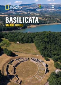 [:it]National geografic - Basilicata smart guide copertina[:en]National geografic - Basilicata smart guide cover[:]