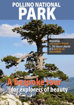 [:it]Pollino national park copertina[:en]Pollino national park cover[:]