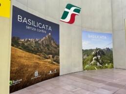 Basilicata senza confini 3