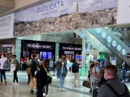 Basilicata senza confini 5