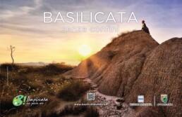 Basilicata senza confini CALANCHI
