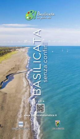 Basilicata senza confini COSTA IONICA