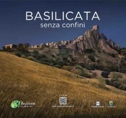 Basilicata senza confini CRACO