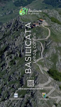Basilicata senza confini VIGGIANO