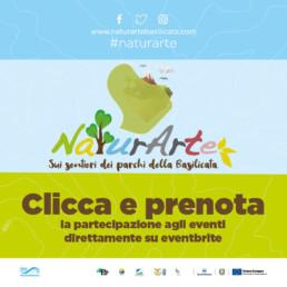 Banner_Naturarte