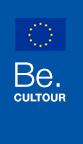 logo-be.cultour-h-2020